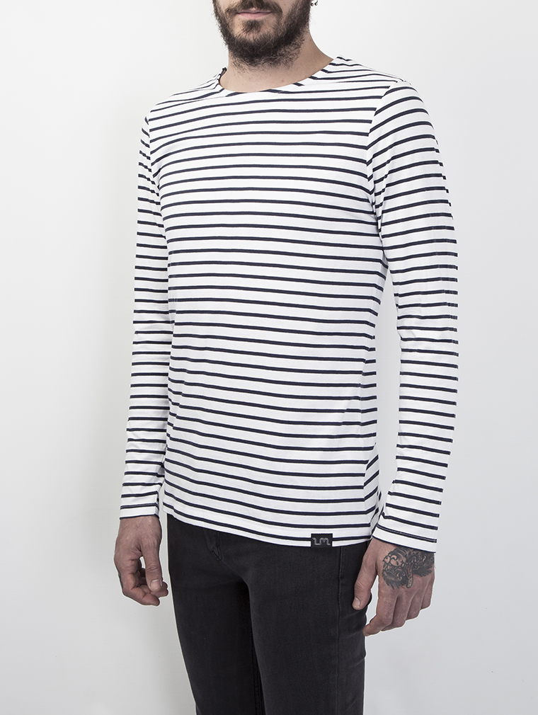 Find breton top mens at ShopStyle. Shop the latest collection of breton top mens from the most popular stores - all in one place. Sainsburys Tu Clothing Tu Clothing Red Breton Stripe Rugby Top £18 Get a Sale Alert at Joseph Joseph Breton Top £ Get a Sale Alert at stilyaga.tk